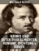 Willibald Alexis