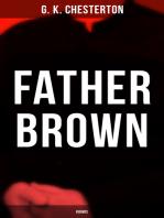 Father Brown - Krimis