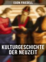Kulturgeschichte der Neuzeit