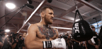 Boxing Experts Give Conor McGregor No Chance Against Floyd Mayweather