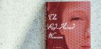 'The Red-Haired Woman' Is A Minor Work From A Major Author