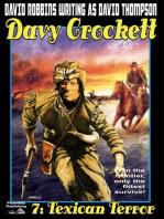 Davy Crockett 7