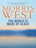 World Is Made of Glass