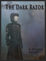 The Dark Razor