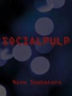 Socialpulp