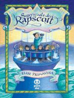 Superscoala drei Rapscott
