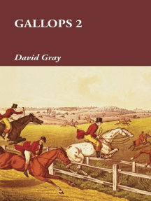 Gallops 2