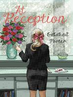 At Reception