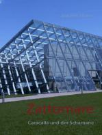 Zattomare