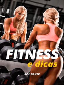 Fitness e Conselhos: 2017