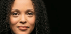 Jesmyn Ward, Heir to Faulkner, Probes the Specter of Race in the South