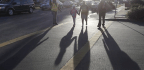 The Urban-School Stigma