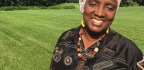 A Day Camp That Teaches Kids In The U.S. About Female Genital Mutilation