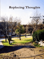 Replacing Thoughts