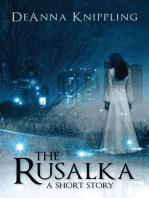The Rusalka