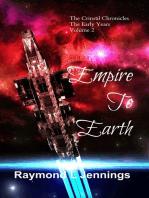 Empire to Earth