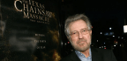 Tobe Hooper, Director Of 'Chain Saw Massacre,' Dies At 74