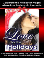 Love for the Holidays