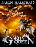 The Goblin Queen