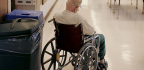 Serious Nursing Home Abuse Often Not Reported To Police, Federal Investigators Find