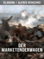 Der Marketenderwagen