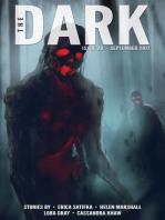 The Dark Issue 28