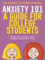 Anxiety 101