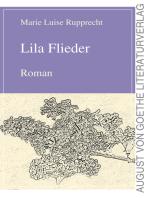 Lila Flieder