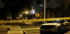 More Than 30 People Shot in Chicago This Weekend