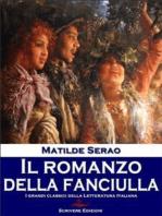 Il romanzo della fanciulla