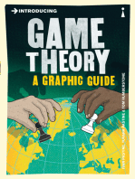 Introducing Game Theory