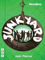 Junkyard (NHB Modern Plays)