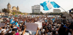 Guatemala's Battle Against Corruption Reaches a Critical Tipping Point