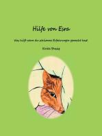 Hilfe von Esra