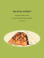 Was ist los mit Esra?