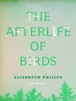 The Afterlife of Birds