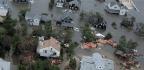 Cruz Wrong on Sandy Relief