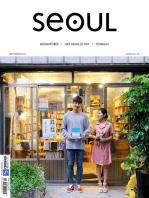 SEOUL Magazine September 2017