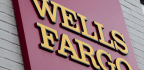 Wells Fargo Admits To Nearly Twice As Many Possible Fake Accounts — 3.5 Million