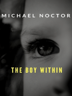 The Boy Within