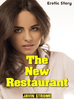 The New Restaurant