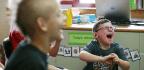 Born With Rare Brain Cancer, Huntley, Ill., Boy Beats Odds to Begin Kindergarten