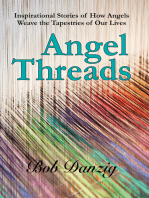 Angel Threads