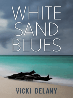 White Sand Blues