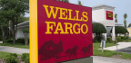Let's Stop the Next Wells Fargo Scandal Before It Happens