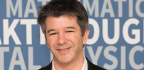 Investor Lawsuit Against Ousted Uber CEO Will Go to Arbitration