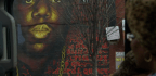 New Notorious B.I.G. Doc Follows Rapper's Rise