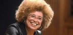 Angela Davis on Black Lives Matter, Palestine, and the Future of Radicalism