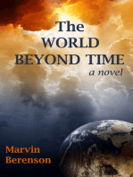 The World Beyond Time