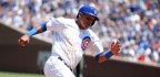 Cubs Preparing for Extended Absence for Injured Shortstop Addison Russell